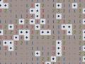 NIP Minesweeper