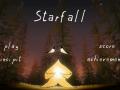 Starfall flowsoft games