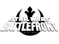 PROJECT Star Wars  Battlefront