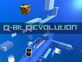 Q-Bit Revolution