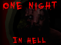 One Night In Hell: The Forgotten