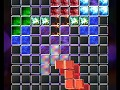 Block Puzzle 3D10