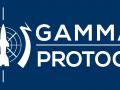 Gamma Protocol