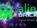 Alien Bricks