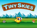 Tiny Skies