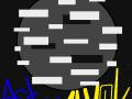 Astro Havok