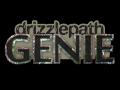 Drizzlepath: Genie