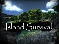 Island Survival