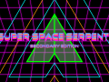 Super Space Serpent SE