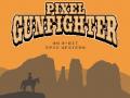 Pixel Gunfighter