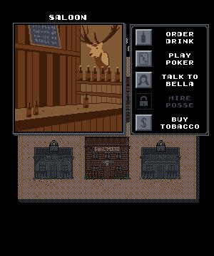 screenshot saloon 7