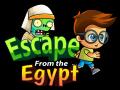 Egiptyan
