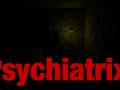 Psychiatrix