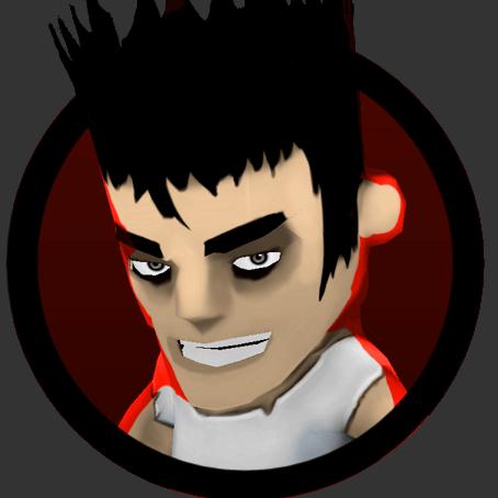 mack icon 3