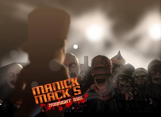 mack logo 4