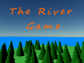 The River Game