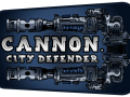 Cannon City Defender