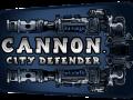Cannon City Defender