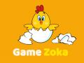 ZokaDice - Yahtzee with Friend