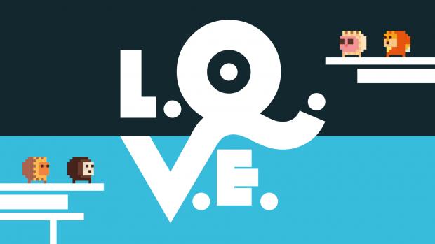 LQVE: Lion Quest Versus Expanded