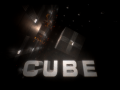 """CUBE"" Unreal [OUTDATED]"