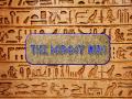 the Mummy Run