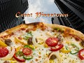 Great Pizzatown