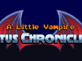Titus Chronicles