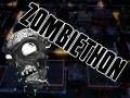 ZombieThon