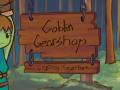 Goblin Gearshop