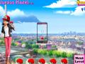 Ladybug Pokemon Go