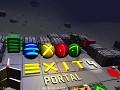 EXIT 4 - Portal