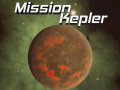 Mission: Kepler
