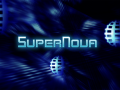 SuperNova (multiplayer-clicker)