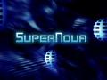 SuperNova (multiplayer-clicker)