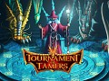 Tournament of Tamers