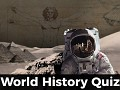 World History Trivia Quiz