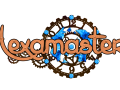 Hexamaster