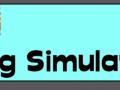 Flag Simulator