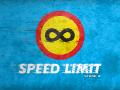Speed Limit: Stage 2