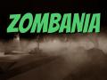 Zombania (VR)