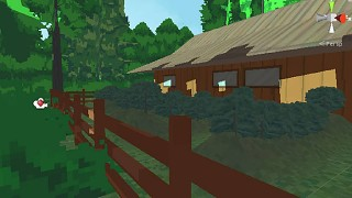 AstraPromotion Images Screenshot 9