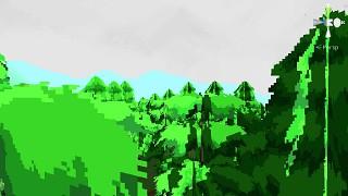 AstraPromotion Images Screenshot 10