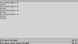 New Screenshots Update 924 6272018