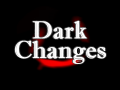 Dark Changes