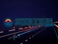 Starxium 20XX