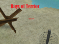 Days of Terrior {GameGuru}