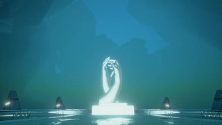 Water Planet Game Trailer