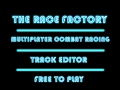 The Race Factory