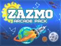Zazmo Arcade Pack